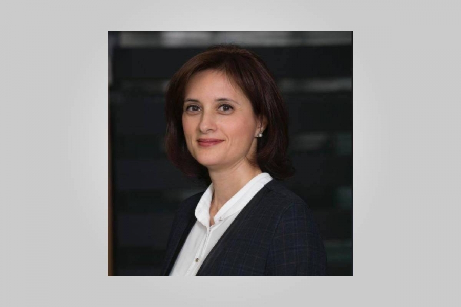 <p>On August 4, 2020, TUSIAD Deputy Secretary General Ebru Dicle was appointed TUSIAD Secretary General. The Board of Directors congratulates Dicle and wishes her success in her new position.</p>